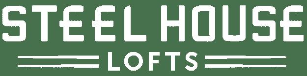 Steel House Lofts | Condos for Sale in San Antonio